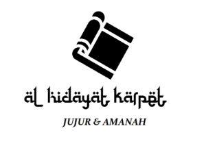 Logo Al Hidayat Karpet