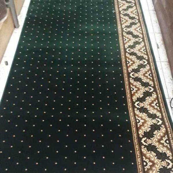 karpet masjid al namaz3
