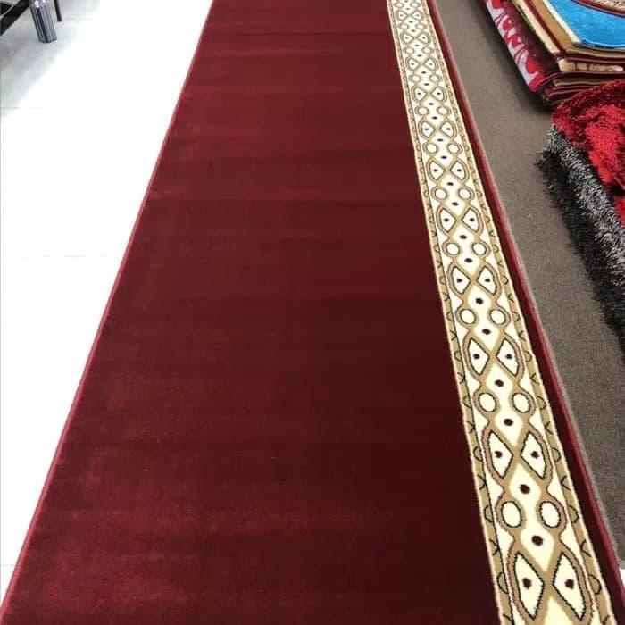 karpet masjid al aqsa1