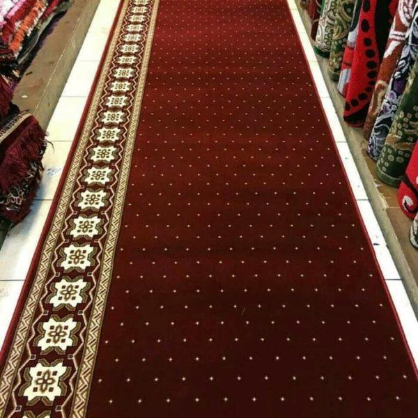 karpet masjid turki platinum 2