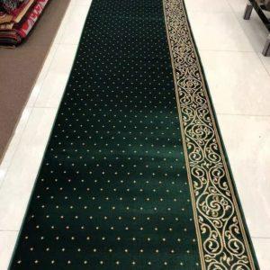 karpet masjid turki platinum