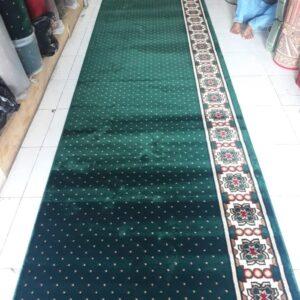 karpet mecca2