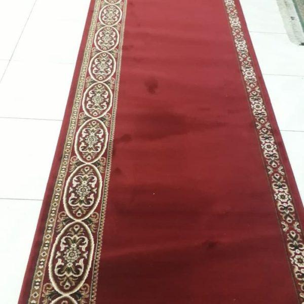 karpet mecca3