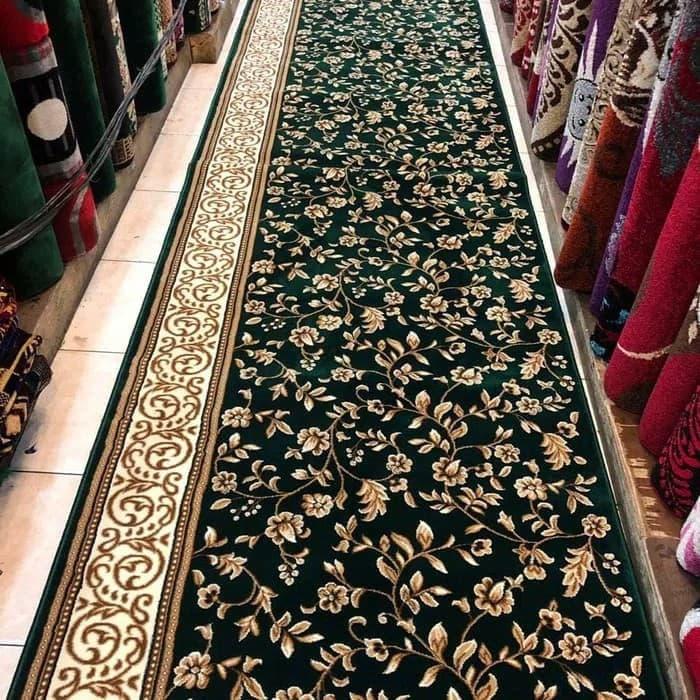Jual Karpet Masjid Jakarta Barat