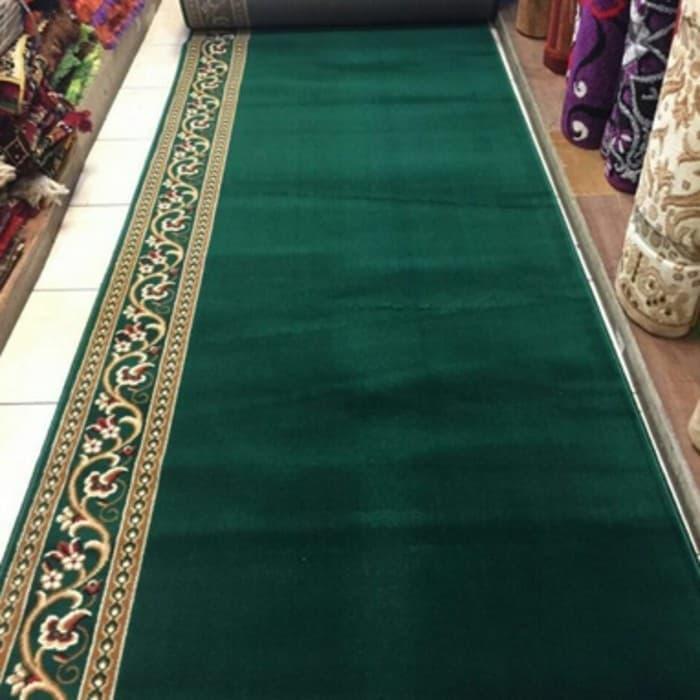 persian mosque2