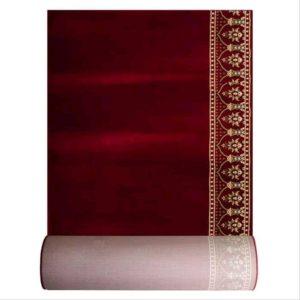 karpet masjid al imam merah