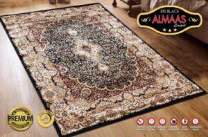 harga karpet permadani
